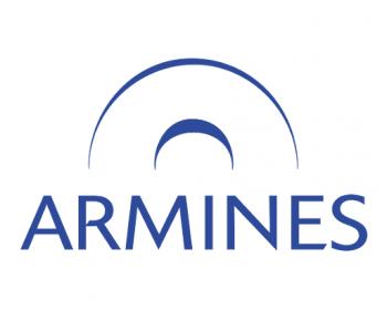 https://coldsprayclub.minesparis.psl.eu/fr/sponsor/armines/